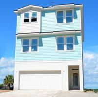 Zabezpieczanie i ozdabianie ścian zewnętrznych domu