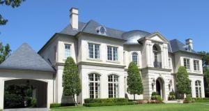 Jakie formalności czekają nas po wybudowaniu domu?