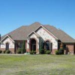 Jak zdobyć projekt własnego domu?