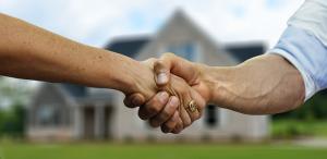 Jak poznać koszt budowy swojego wymarzonego domu?